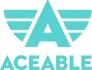 Aceable_Logo