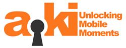 Aki_Technologies_Logo