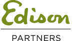 Edison_Partners