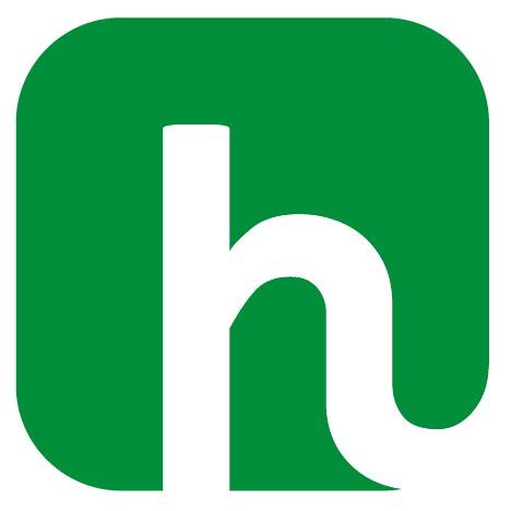 Huddlestock