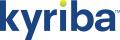 Kyriba_Logo