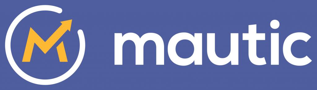 Mautic_Logo