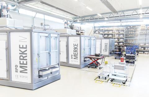 Merke_IV_Production_Floor