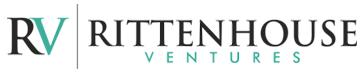 Rittenhouse_Ventures