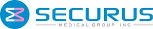 SecurusMedicalGroup_Logo