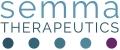 Semma_Logo