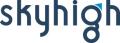 Skyhigh_Logo
