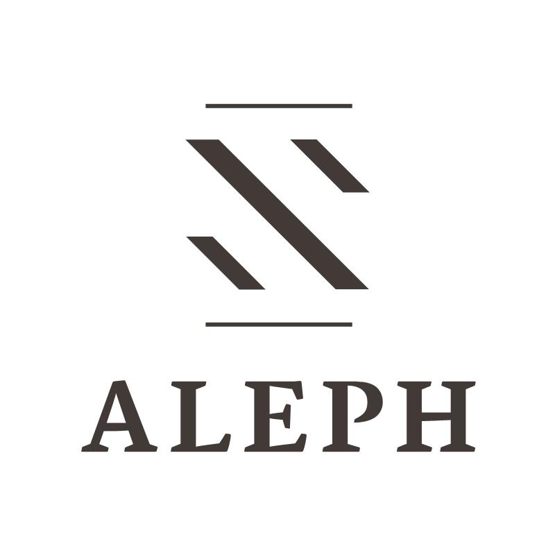 aleph-vc