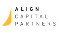 align-capital-partners