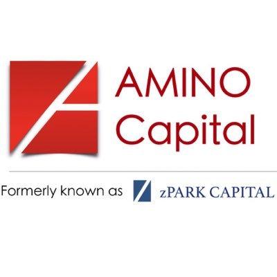 amino_capital