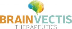 brainvectis_logo