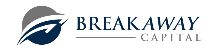 breakawaycap
