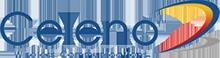 celeno-logo
