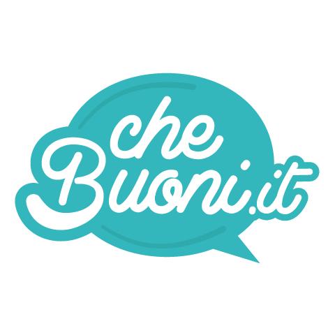chebuoni