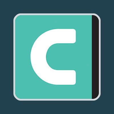 contrast_security