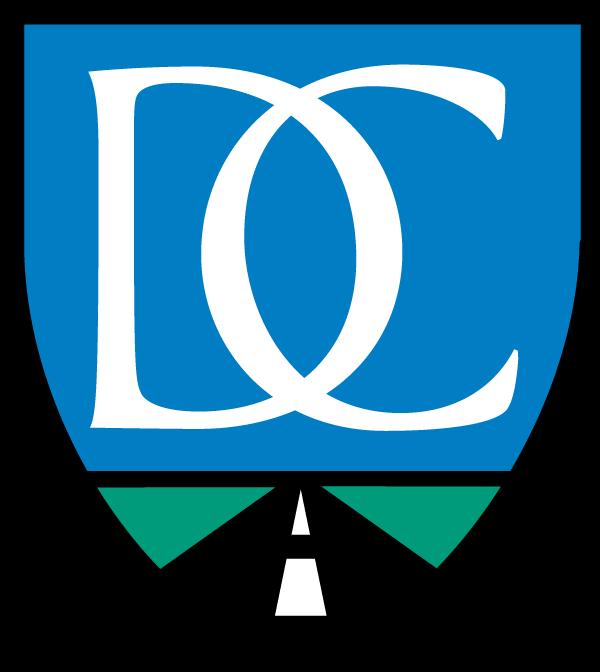 drivecapital-logo