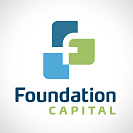 foundationcapital