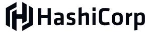 hashicorp-logo