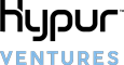 hypur-ventures-logo