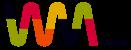 logo_wayra-1