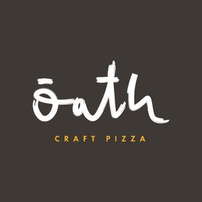 oathpizza