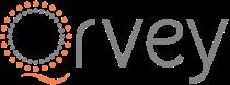 qrvey_logo