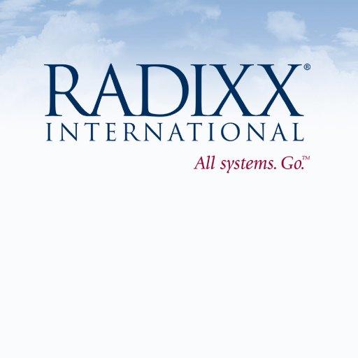 radixx