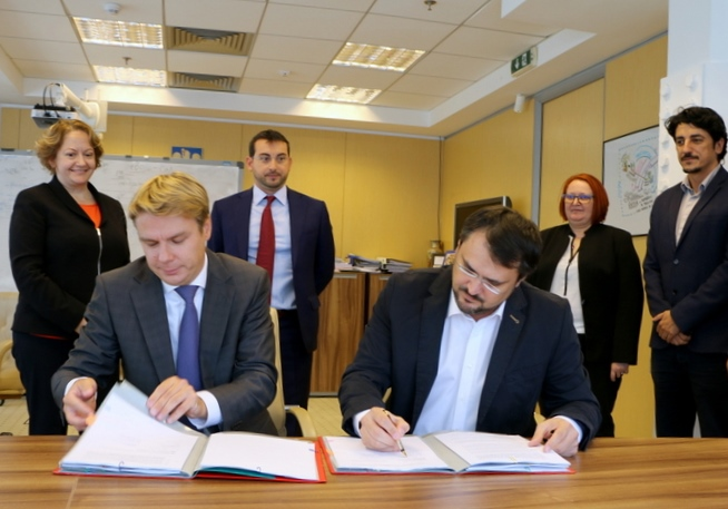 romania_competitiveness_Fund-of-Funds_for_SMEs