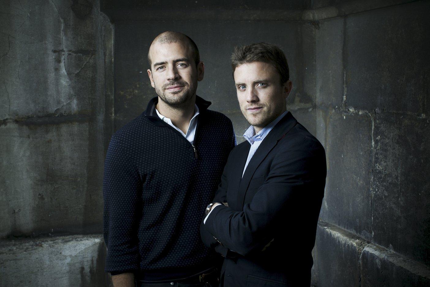 ogury-founders