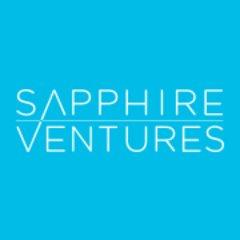 sapphire_ventures