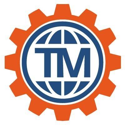 trademachines