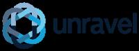 unravel-logo