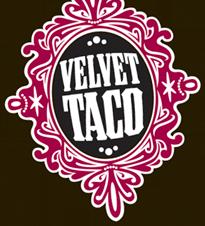 velvet_taco