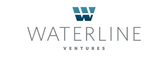 waterline-ventures