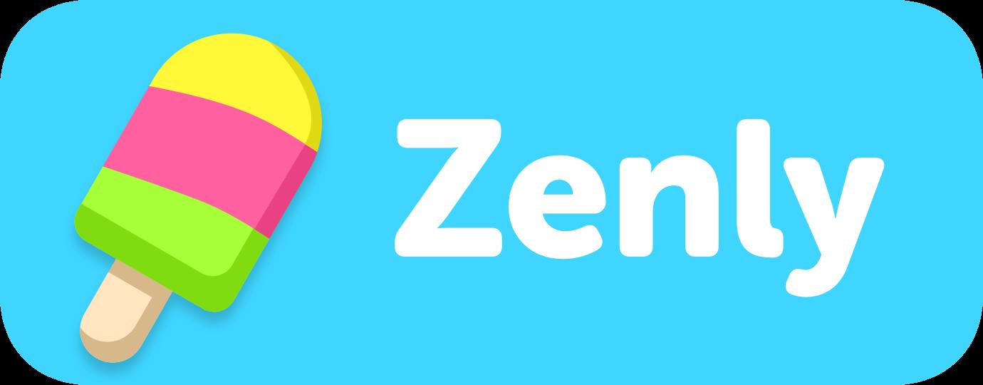 zenly_banner