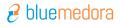 Blue_Medora_Logo