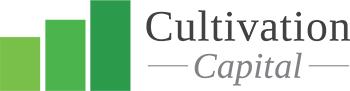 Cultivation-Capital_Logo1