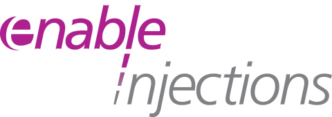 Enable_Injections_Logo