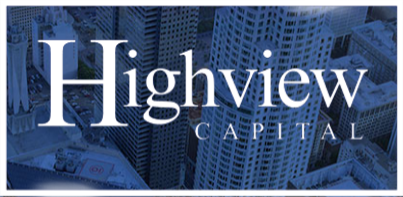 Highview Capital