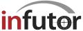 Infutor_Logo