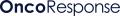 OncoResponse_logo