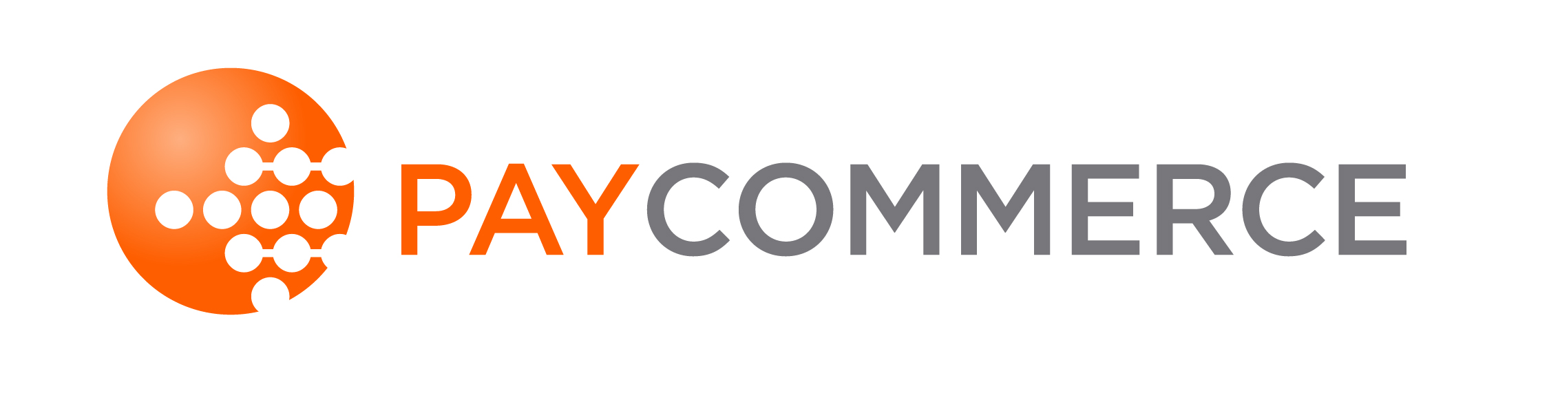PAY_commerce