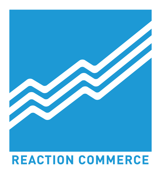 Reaction Commerce-logo-square