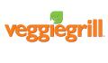 VeggieGrill_Logo