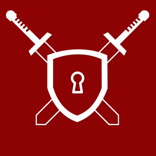 Virgil_Security_logo