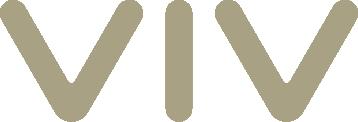 Viv-Logo
