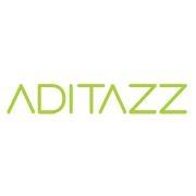 aditazz