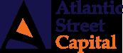 atlantic_street_capital