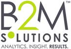 b2m-solutions-logo