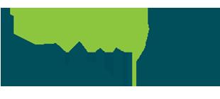 breedreply_logo